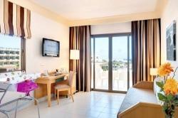 Hotel Barceló Lanzarote,Costa Teguise (Lanzarote)