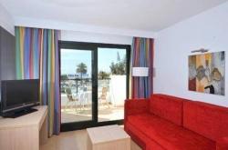 Aparthotel Hotetur Lanzarote Bay,Costa Teguise (Lanzarote)