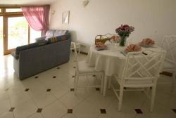 Apartamento Camel's Spring Club,Costa Teguise (Lanzarote)