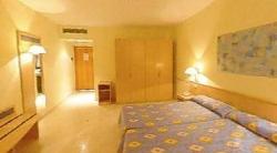 Hotel Coronas Playa,Costa Teguise (Lanzarote)