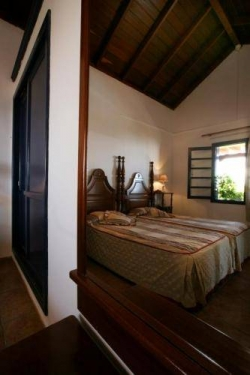 Apartamento Mansion Nazaret,Costa Teguise (Lanzarote)