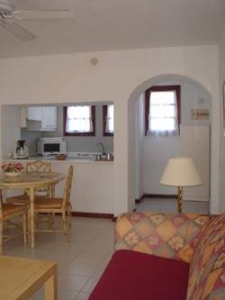 Apartamentos Oasis Lanz Beach Mate,Costa Teguise (Lanzarote)
