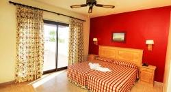 Apartamento Vitalclass Lanzarote Sport & Wellness Resort,Costa Teguise (Lanzarote)