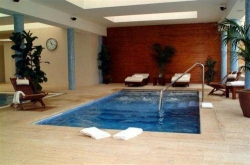 Apartamentos Las Marinas Club Resort,Costa Teguise (Lanzarote)