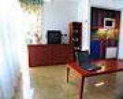 Apartamento Las Sirenas,Covas (Lugo)