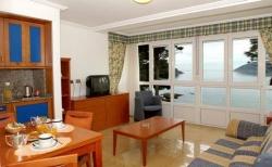 Hotel Best Western Hotel Las Sirenas,Covas (Lugo)