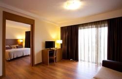 Hotel Thalasso Cantabrico Las Sirenas,Covas (Lugo)