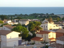 Apartment Creixell Creixell,Creixell (Tarragona)