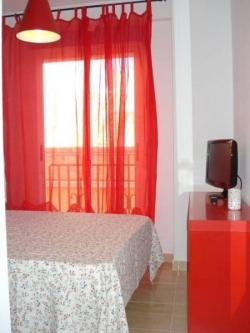 Casa Dúplex Kentia,Crevillente (Alicante)