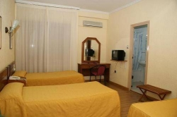 Hotel Goya,Crevillente (Alicante)