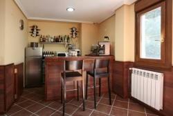 Apartamentos Rurales & Spa Antilles Playa,Cué (Asturias)