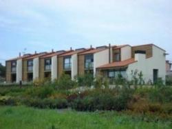Apartamento Las Villas De Cué,Cué (Asturias)