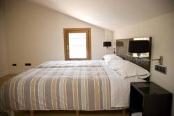 Apartamento Alizaque Lodge,Cuenca (Cuenca)