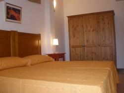 Alojamientos Turísticos Casco Antiguo,Cuenca (Cuenca)