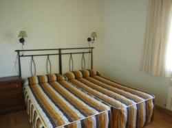 Apartamentos Fuden,Cuenca (Cuenca)