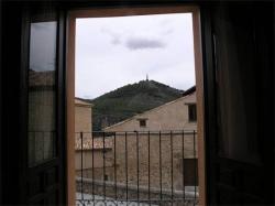 Hostal Tabanqueta,Cuenca (Cuenca)