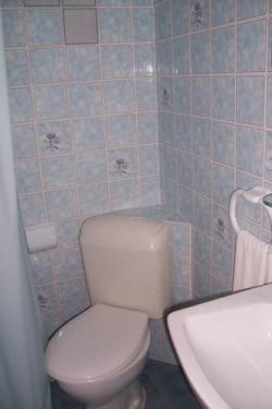 Apartamentos Florazar II,Cullera (Valencia)