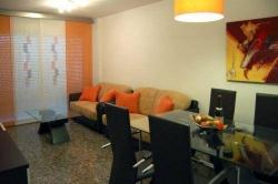 Apartamentos Milenio,Cullera (Valencia)