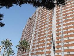 Apartment Urb Florazar Cullera,Cullera (Valencia)