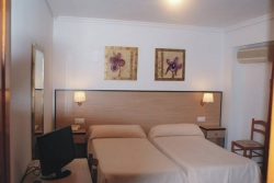 Hotel Carabela 2,Cullera (Valencia)