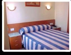 Hotel Costa San Antonio,Cullera (Valencia)