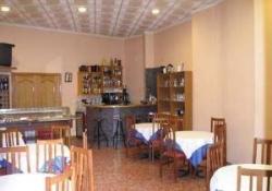 Hotel Imperial,Cullera (Valencia)