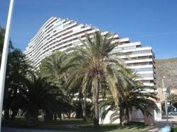 RealRent Florazahar,Cullera (Valencia)