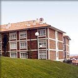 Apartahotel Complejo Residencial Rialta,Culleredo (A Coruña)