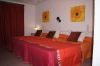 Hostal Comercio,Denia (Alicante)