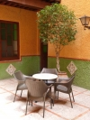 Hostal Loreto,Denia (Alicante)