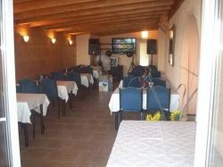 Hostal Oasis,Denia (Alicante)