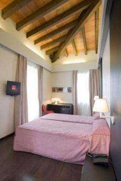 Hotel El Raset,Denia (Alicante)