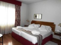 Hotel Vegas Altas,Don Benito (Badajoz)