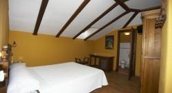 Hotel Posada San Antonio,El Bosque (Cádiz)