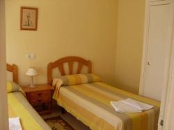 Apartamentos Congo,El Campello (Alicante)