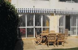 Apartment Avda. Almadraba Vivienda,El Campello (Alicante)