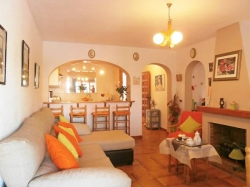 Apartment Residencial Almadraba El Campello,El Campello (Alicante)