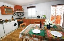 Apartamento Apartment Calle Las Palmeras,El Gastor (Cádiz)