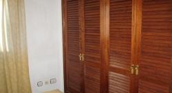 Apartamento Marítimo 3-B,El Médano (Tenerife)