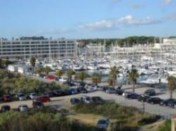 Apartamentos Aloha El Puerto de Santa Maria,El Puerto de Santa María (Cádiz)