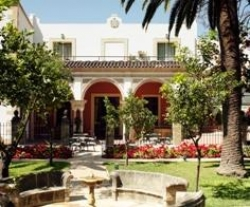 Hotel Duques de Medinaceli,El Puerto de Santa María (Cadiz)