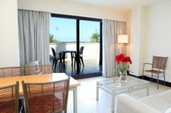 Apartamento Vime El Rompido,El Rompido (Huelva)