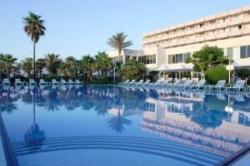 Hotel Sidi Saler,El Saler (Valencia)