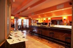 Hotel Río Ucero,El Burgo de Osma (Soria)