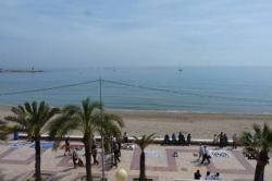 Apartment Corona del Mar Dos,El Campello (Alicante)