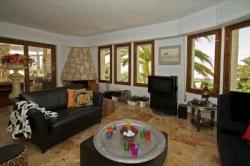 Holiday Home Mi Casa,El Campello (Alicante)