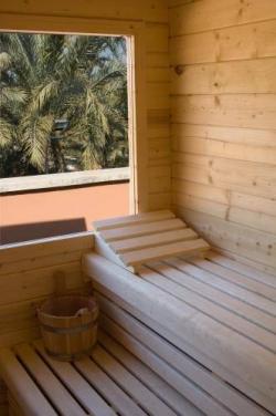 Hotel Jardín Milenio,Elche (Alicante)