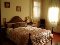 Hotel Villa de Elciego,Elciego (Álava)