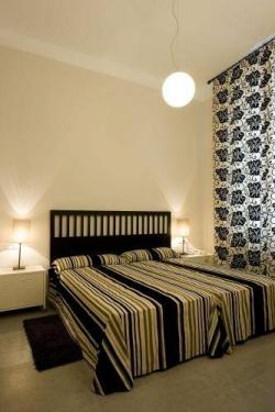 Hotel Montehueznar Spa,El Pedroso (Sevilla)