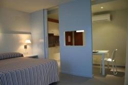 Hotel Cap De Creus,Port de la Selva (Girona)